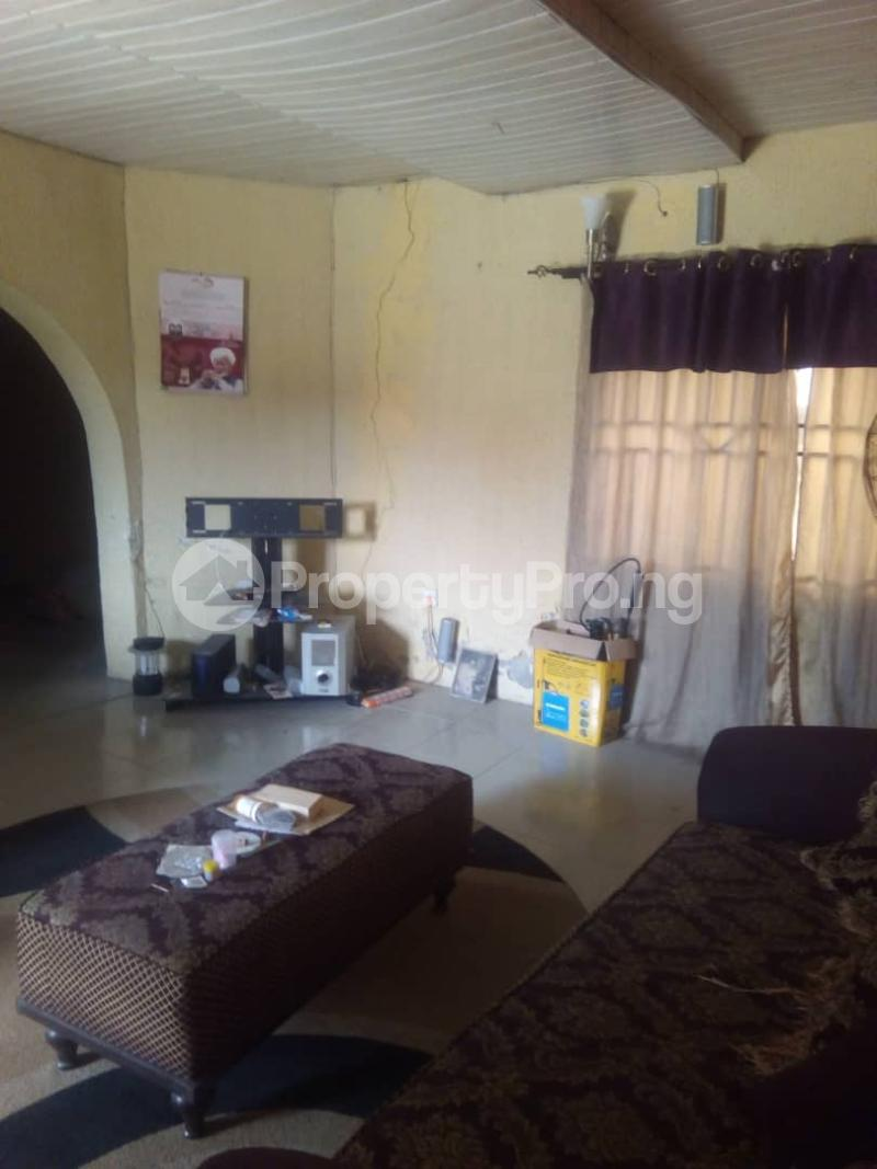 4 bedroom Detached Bungalow House for sale Ado round about Ajah Ado Ajah Lagos - 6