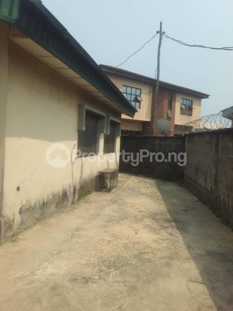 4 bedroom Detached Bungalow House for sale Ado round about Ajah Ado Ajah Lagos - 9