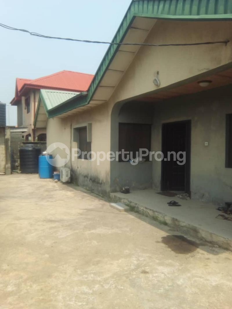 4 bedroom Detached Bungalow House for sale Ado round about Ajah Ado Ajah Lagos - 0