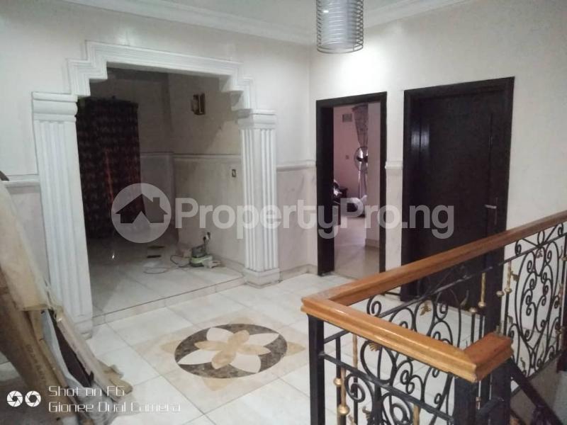House for sale Iyana Ipaja Ipaja Lagos - 1
