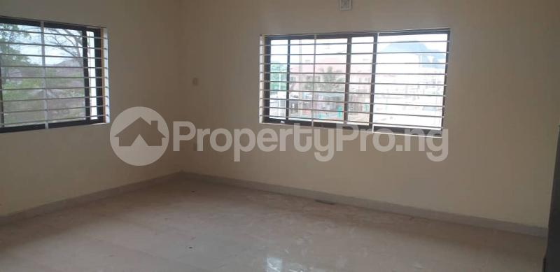 4 bedroom Terraced Duplex House for rent odiyan street,  Ikate Lekki Lagos - 2