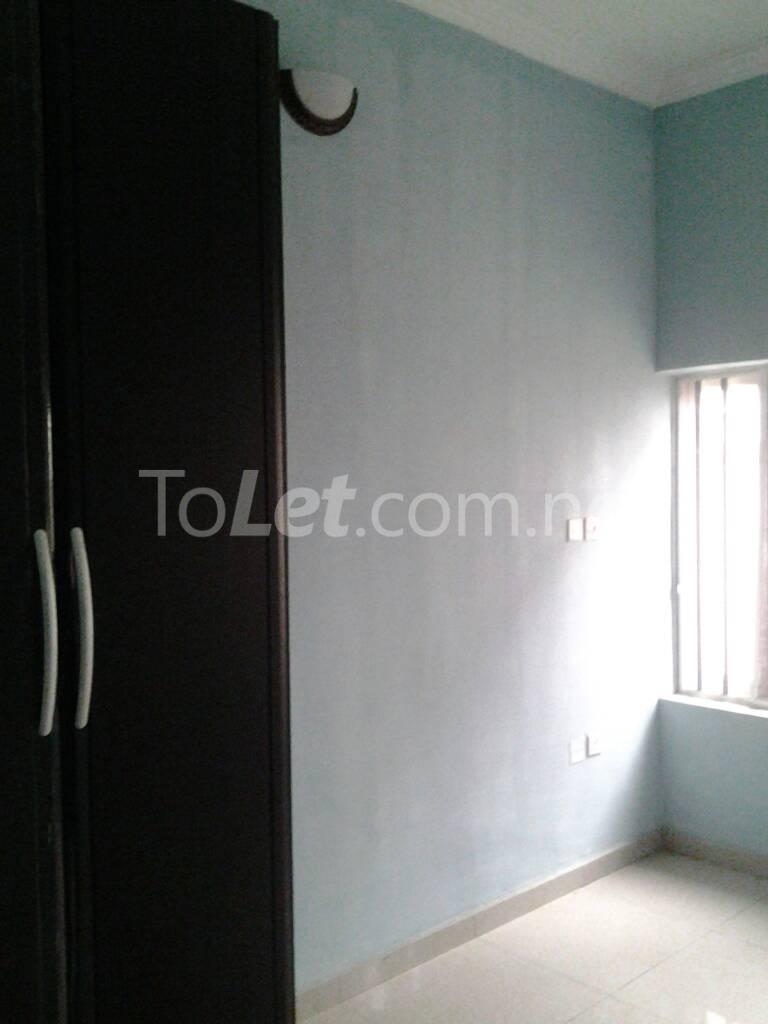 4 bedroom Flat / Apartment for rent Dideolu Estate, Ogba Lagos - 2