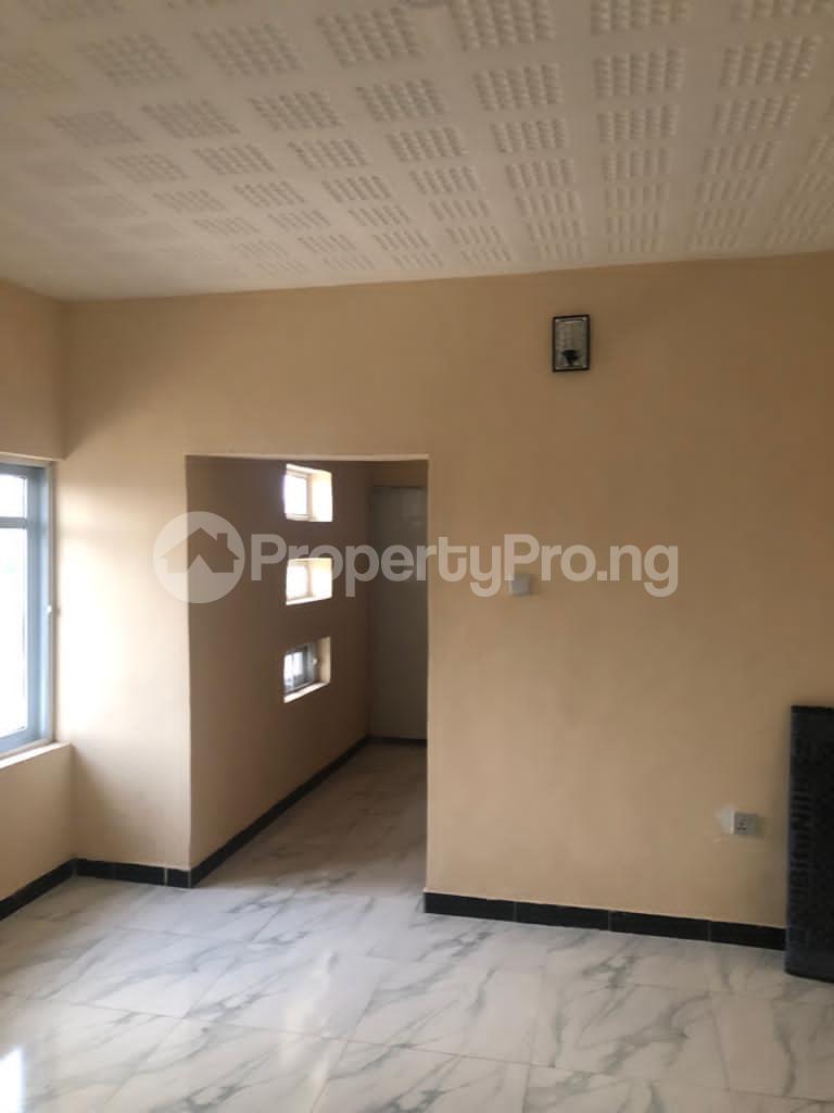 4 bedroom Detached Duplex for sale New Bodija, 3mins To Favors And Aare Bodija Ibadan Oyo - 31