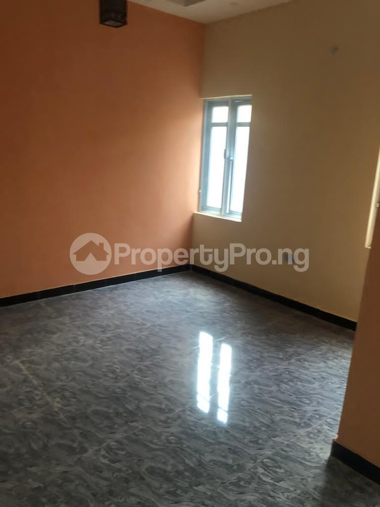 4 bedroom Detached Duplex for sale New Bodija, 3mins To Favors And Aare Bodija Ibadan Oyo - 16