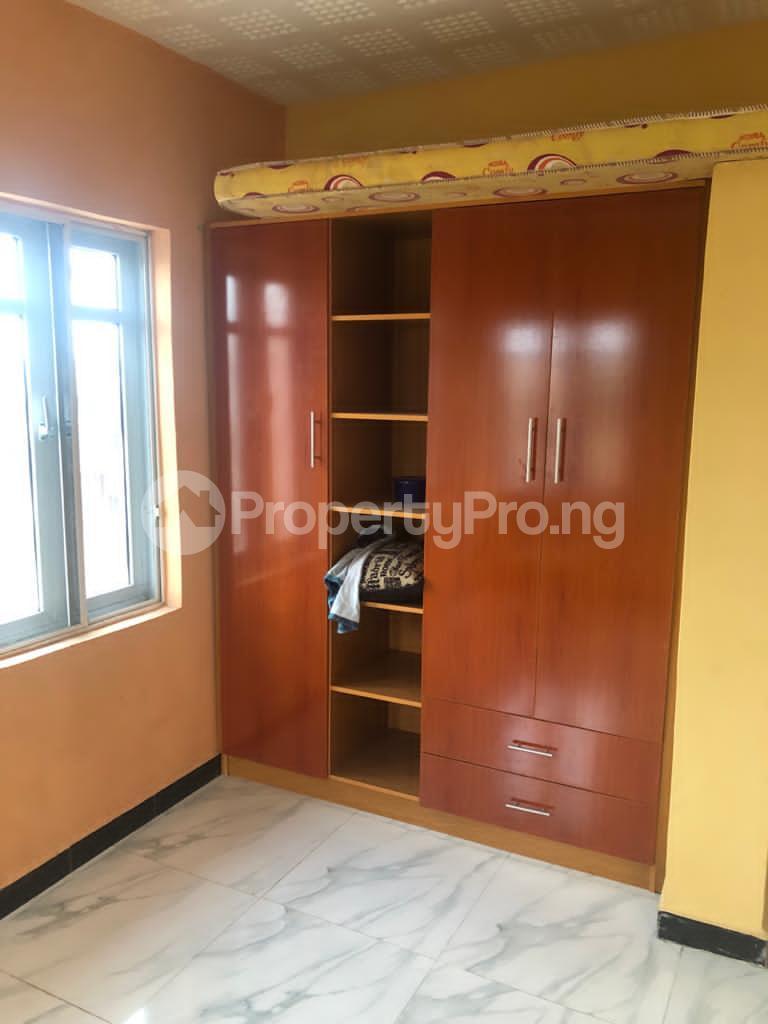 4 bedroom Detached Duplex for sale New Bodija, 3mins To Favors And Aare Bodija Ibadan Oyo - 27