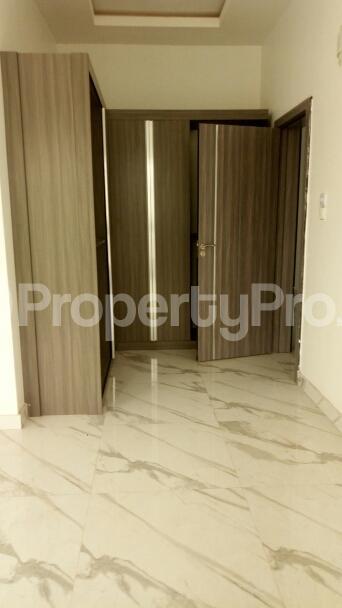 4 bedroom Detached Duplex House for sale . Idado Lekki Lagos - 5