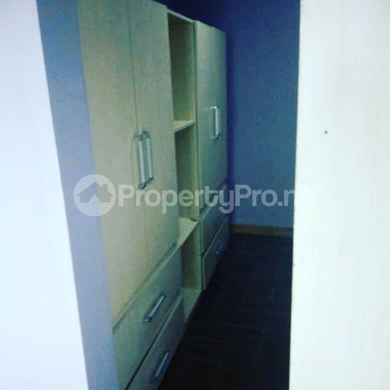 4 bedroom Detached Duplex for sale Value County Estate Ogidan Bus Stop Sangotedo Sangotedo Ajah Lagos - 6
