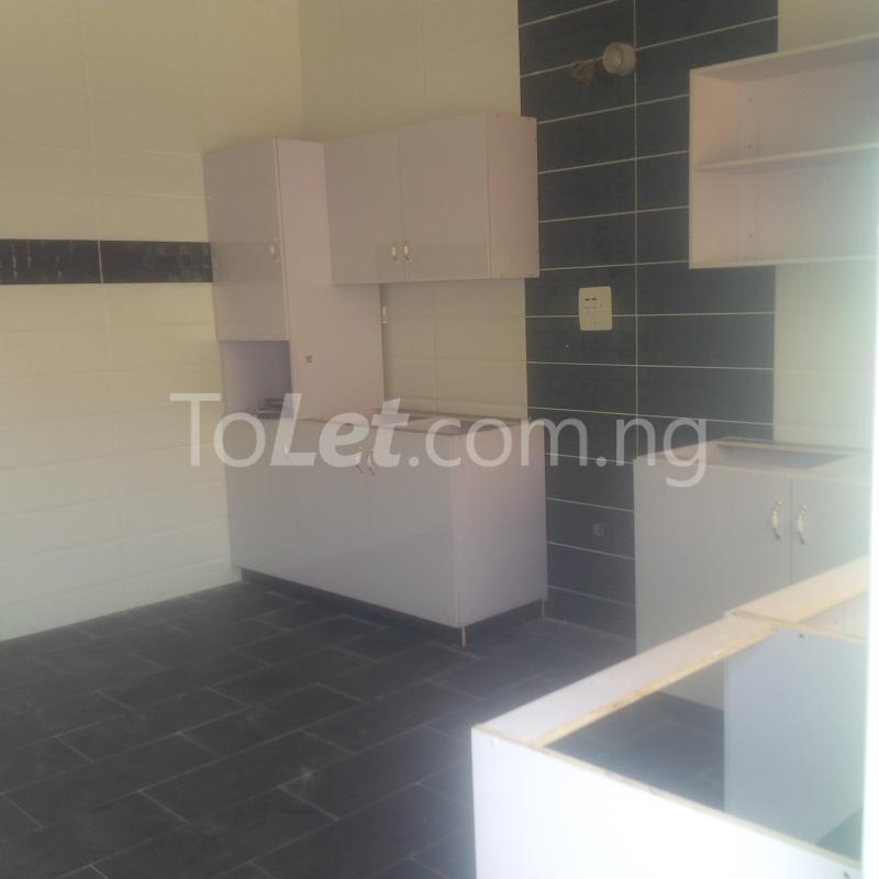 4 bedroom House for sale mobil road VGC Lekki Lagos - 7
