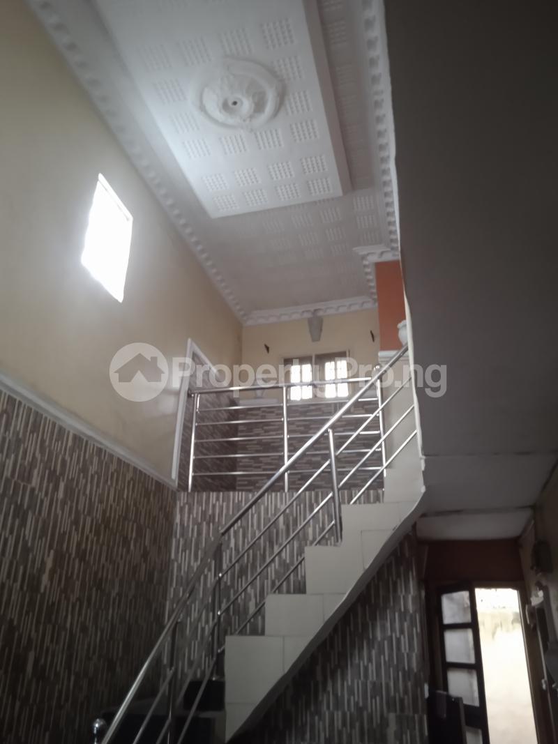 4 bedroom Flat / Apartment for rent Randle Avenue Ogunlana Surulere Lagos - 0