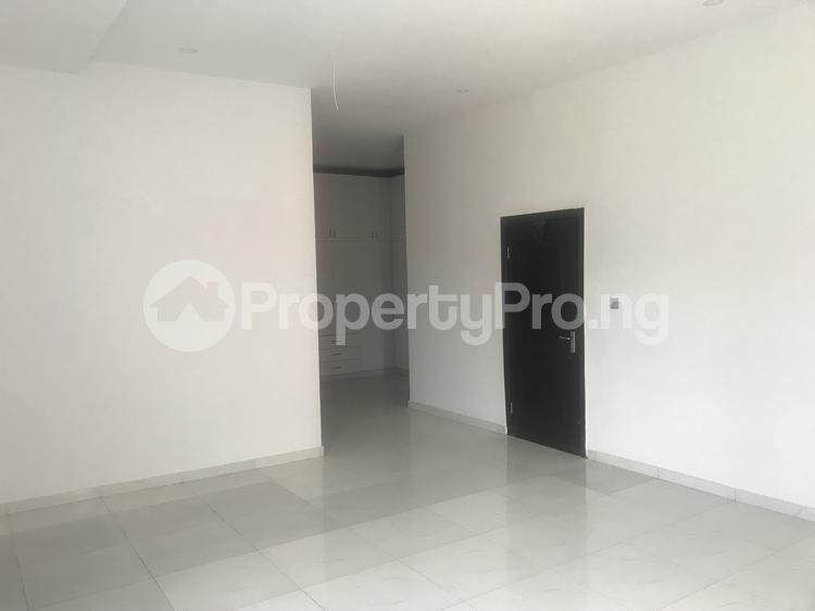 4 bedroom Semi Detached Duplex House for sale agungi lekki Agungi Lekki Lagos - 10