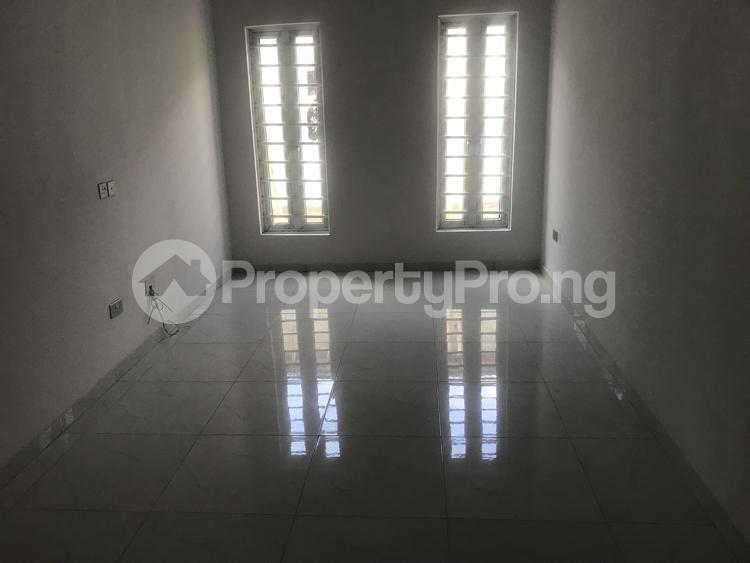4 bedroom Semi Detached Duplex House for sale agungi lekki Agungi Lekki Lagos - 5