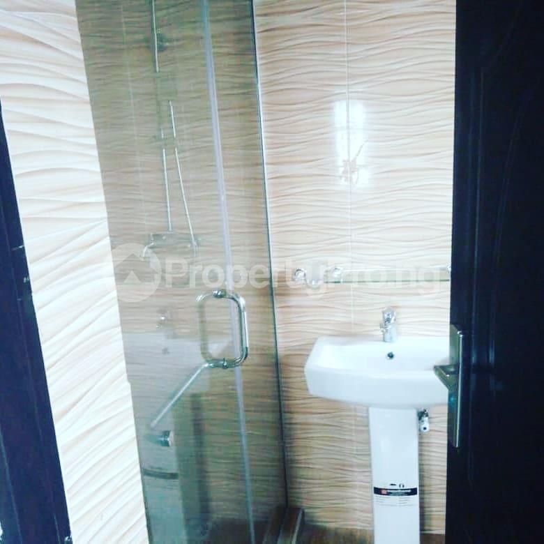 4 bedroom Detached Duplex for sale Value County Estate Ogidan Bus Stop Sangotedo Sangotedo Ajah Lagos - 2