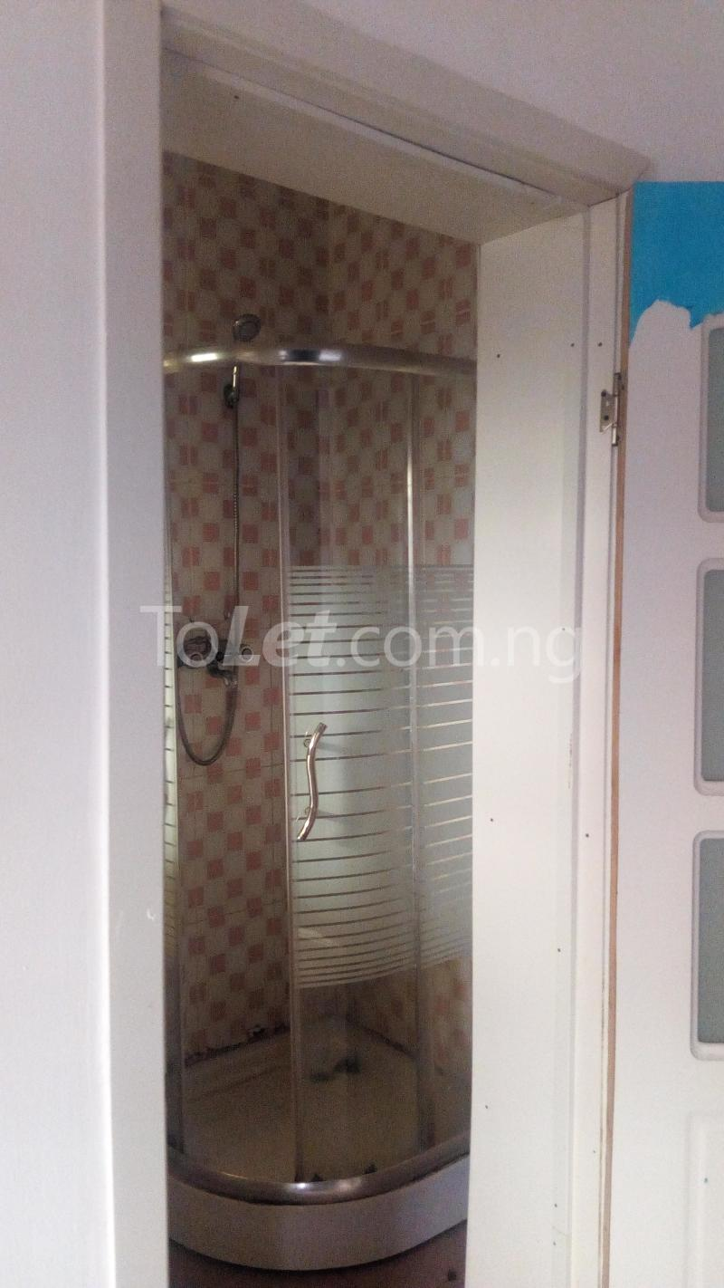 4 bedroom House for rent Ayomi shoprite Monastery road Sangotedo Lagos - 10
