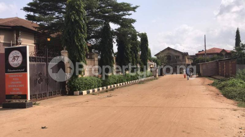 9 bedroom Semi Detached Duplex House for sale Sabo Ikorodu Ikorodu Lagos - 4