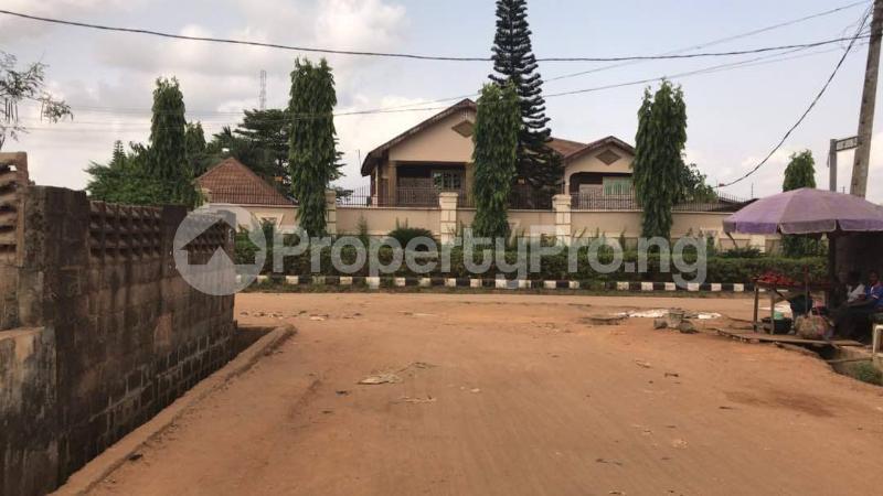 9 bedroom Semi Detached Duplex House for sale Sabo Ikorodu Ikorodu Lagos - 5