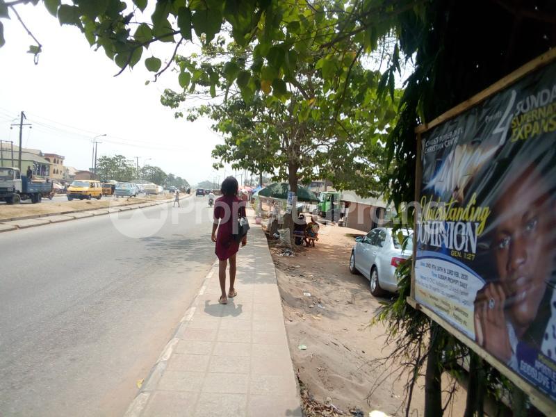 Mini flat for sale Iyana School Iba Ojo Lagos - 2