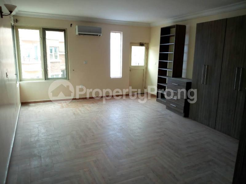 4 bedroom Flat / Apartment for rent Oniru Lekki Phase 1 Lekki Lagos - 4