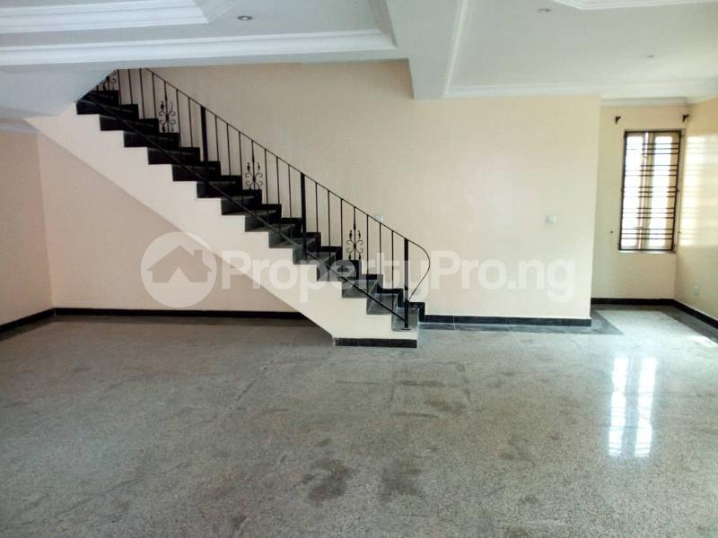 4 bedroom Flat / Apartment for rent Oniru Lekki Phase 1 Lekki Lagos - 3