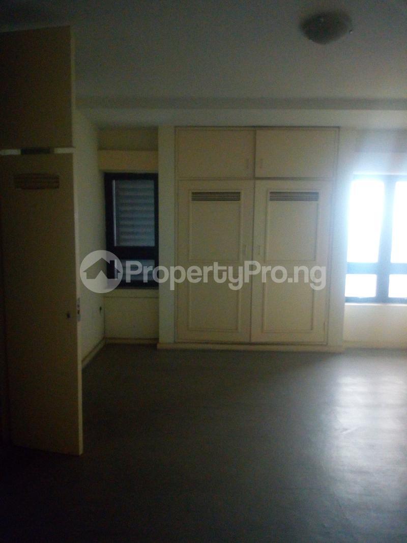 4 bedroom Flat / Apartment for rent Apapa G.R.A Apapa Lagos - 3