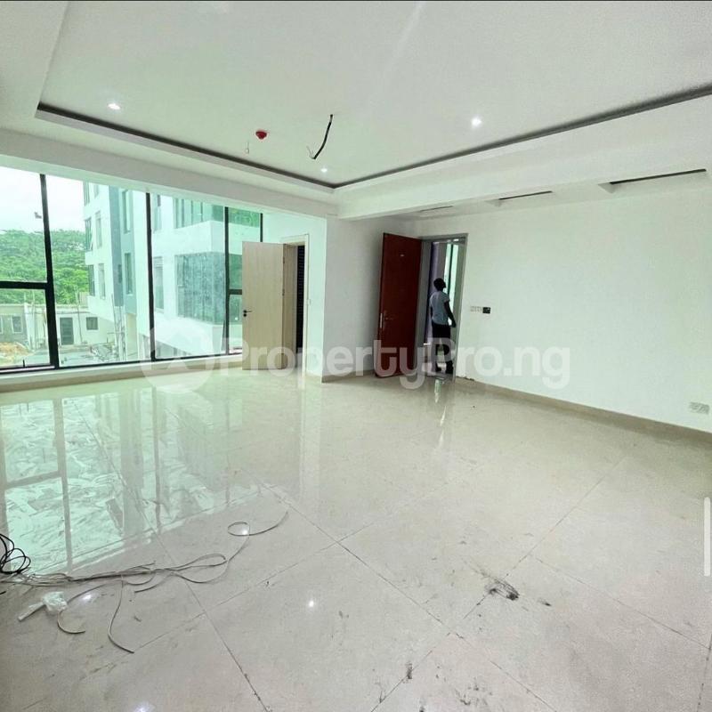4 bedroom Massionette House for sale Old Ikoyi Ikoyi Lagos - 3