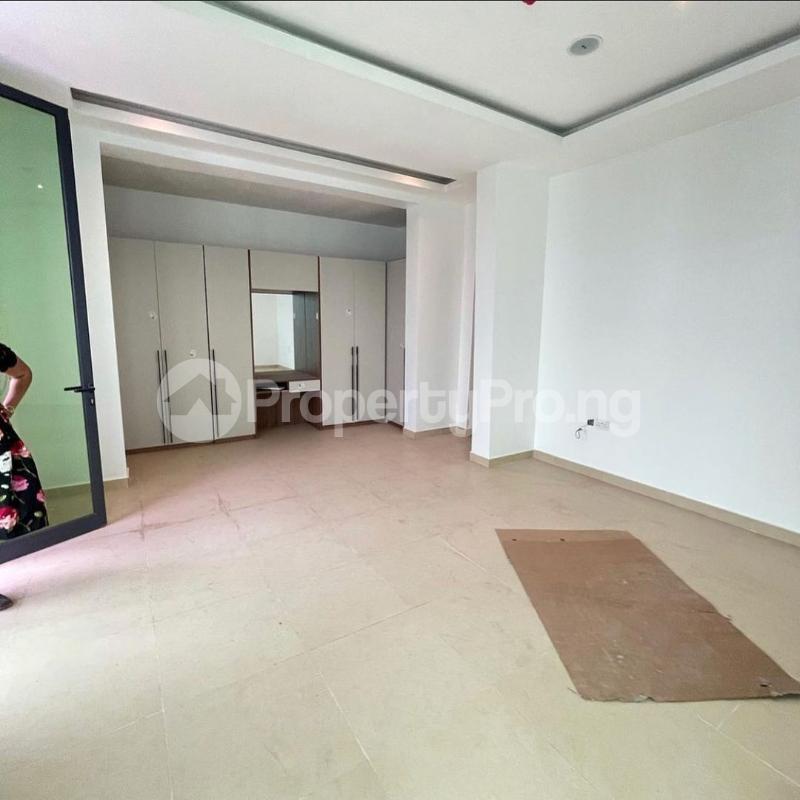 4 bedroom Massionette House for sale Old Ikoyi Ikoyi Lagos - 1