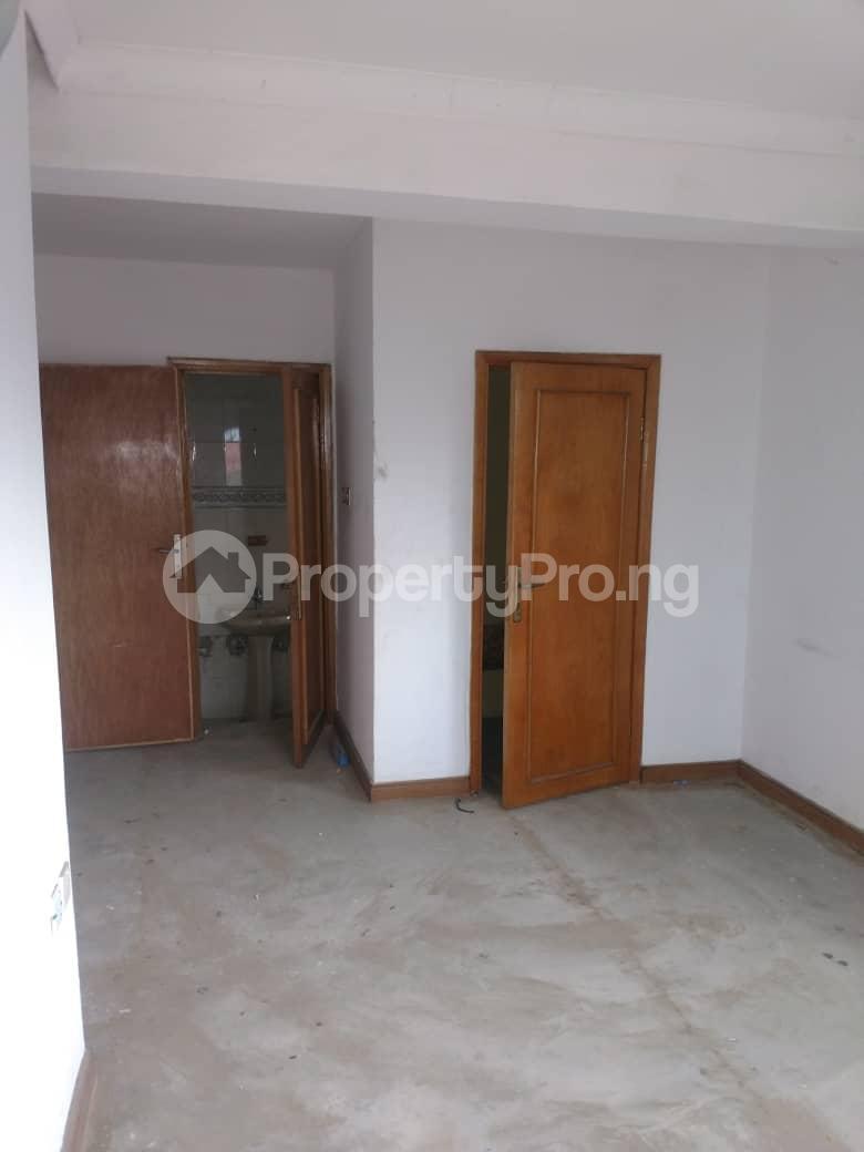 4 bedroom Semi Detached Duplex House for sale Maryland Estate LSDPC Maryland Estate Maryland Lagos - 2