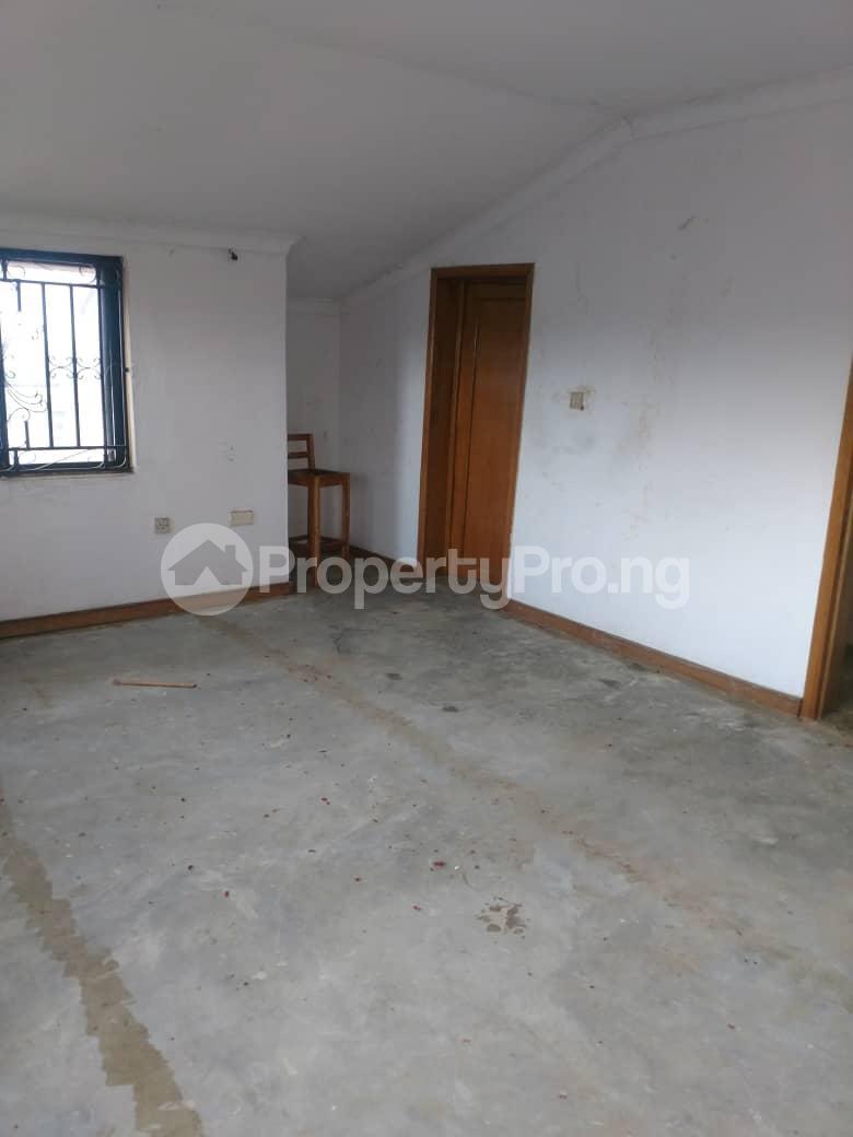 4 bedroom Semi Detached Duplex House for sale Maryland Estate LSDPC Maryland Estate Maryland Lagos - 5