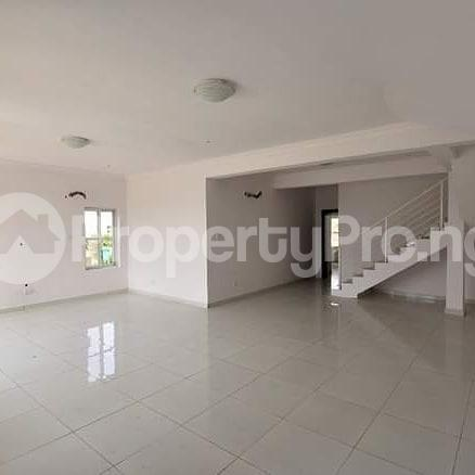 4 bedroom Flat / Apartment for rent Eden garden Estate Ajah Lagos - 1