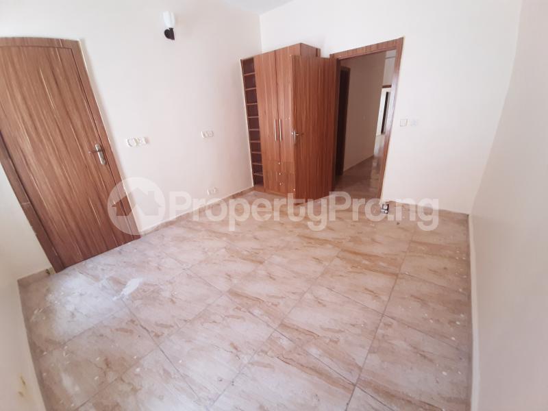 4 bedroom Semi Detached Duplex House for sale Off orchid road lekki Lekki Phase 2 Lekki Lagos - 17