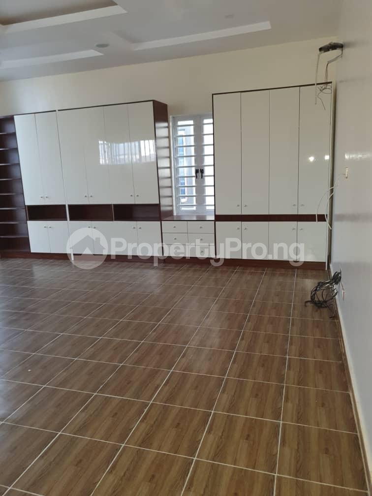4 bedroom Semi Detached Duplex House for sale Buena Vista Estate by Chevron Toll Gate by Orchid hotel Road, Lekki Lagos. chevron Lekki Lagos - 3