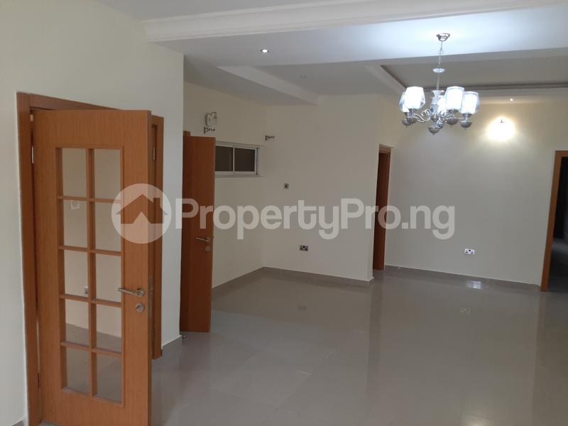 4 bedroom Semi Detached Duplex for rent Shoprite Road, Monastery Road Sangotedo Ajah Lagos - 7