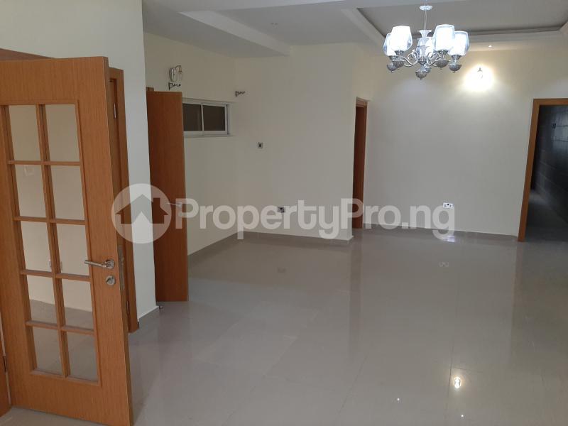 4 bedroom Semi Detached Duplex for rent Shoprite Road, Monastery Road Sangotedo Ajah Lagos - 9