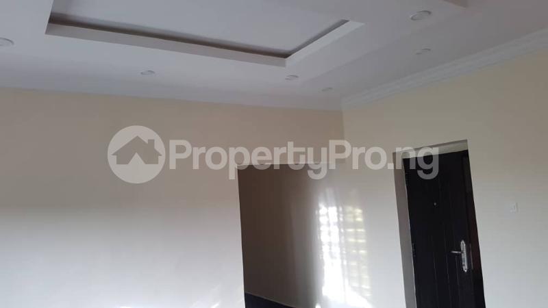 4 bedroom Terraced Duplex for sale Lekki Gardens Phase 2(by Abraham Adesanya) Lekki Gardens estate Ajah Lagos - 3