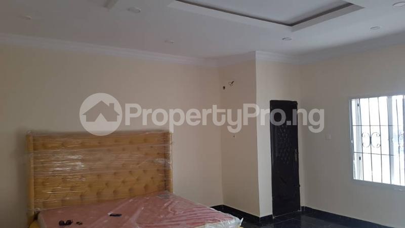 4 bedroom Terraced Duplex for sale Lekki Gardens Phase 2(by Abraham Adesanya) Lekki Gardens estate Ajah Lagos - 2