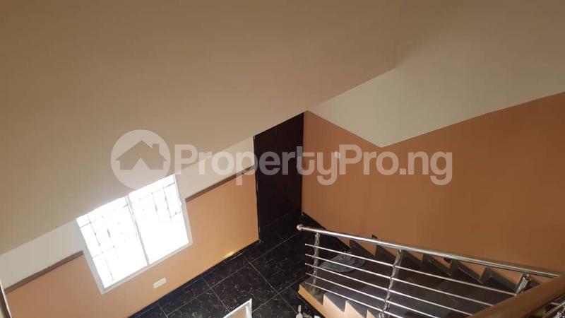 4 bedroom Terraced Duplex for sale Lekki Gardens Phase 2(by Abraham Adesanya) Lekki Gardens estate Ajah Lagos - 0