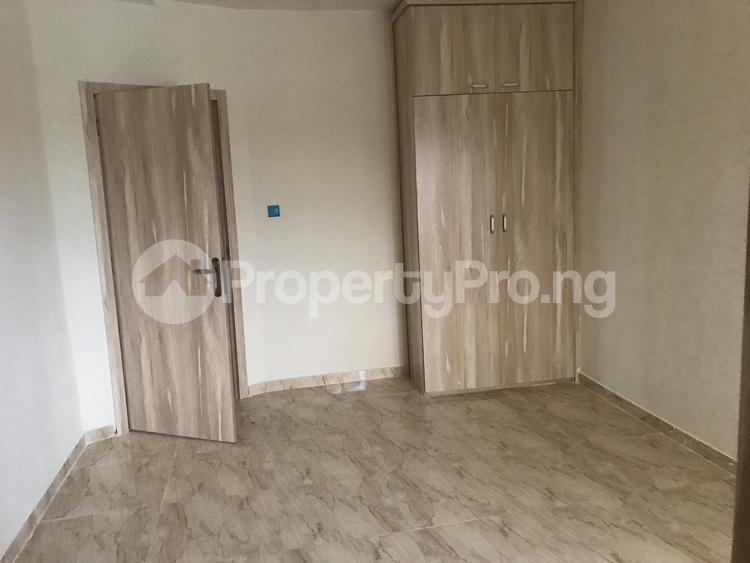 4 bedroom Terraced Duplex House for sale victoria bay estate chevron lekki  chevron Lekki Lagos - 2