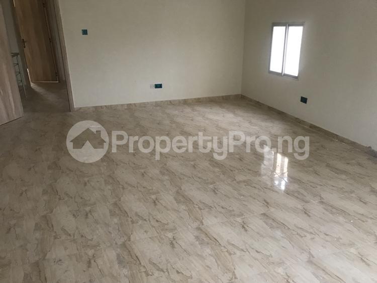 4 bedroom Terraced Duplex House for sale victoria bay estate chevron lekki  chevron Lekki Lagos - 7