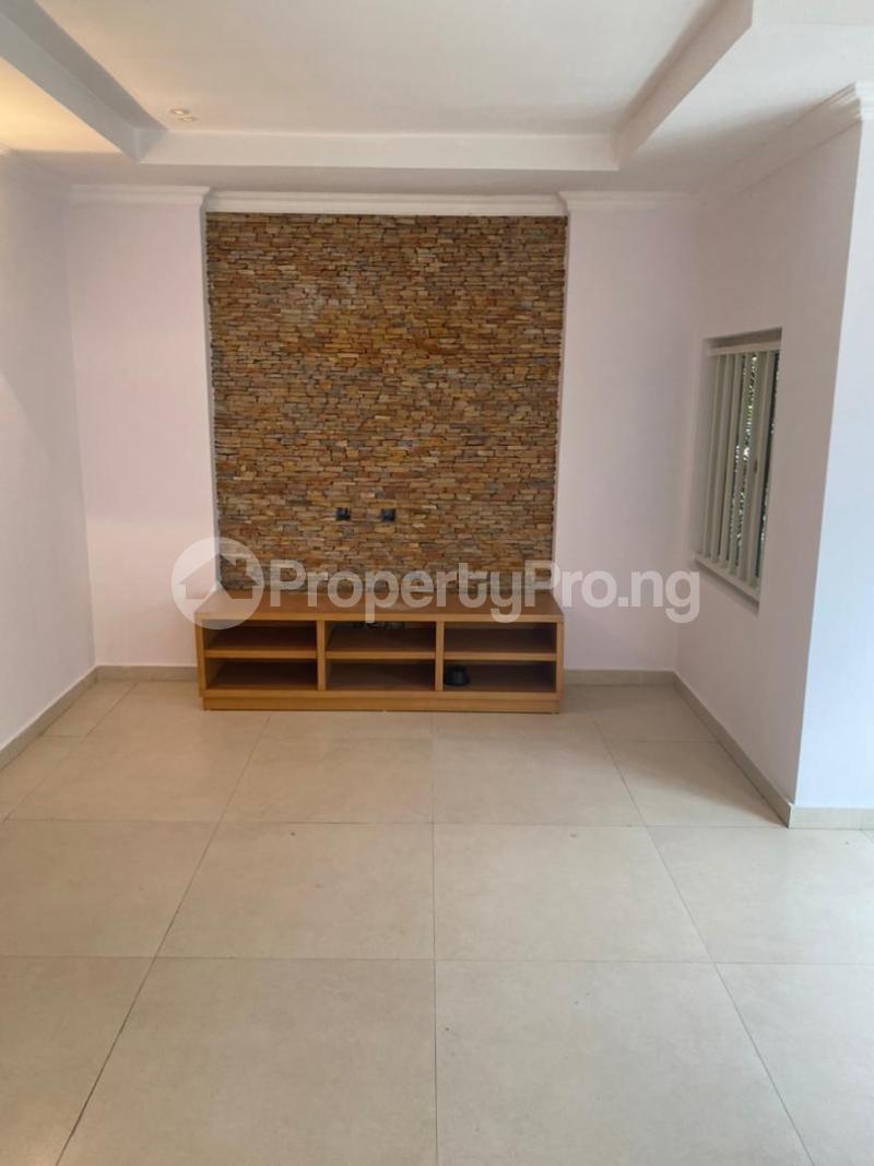 4 bedroom Detached Duplex House for rent Banana Island Ikoyi Lagos - 11