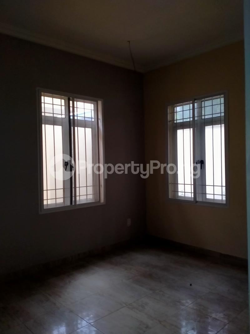 4 bedroom Semi Detached Duplex House for sale Atlantic View Estate off New Road Igbo-efon Lekki Lagos - 7