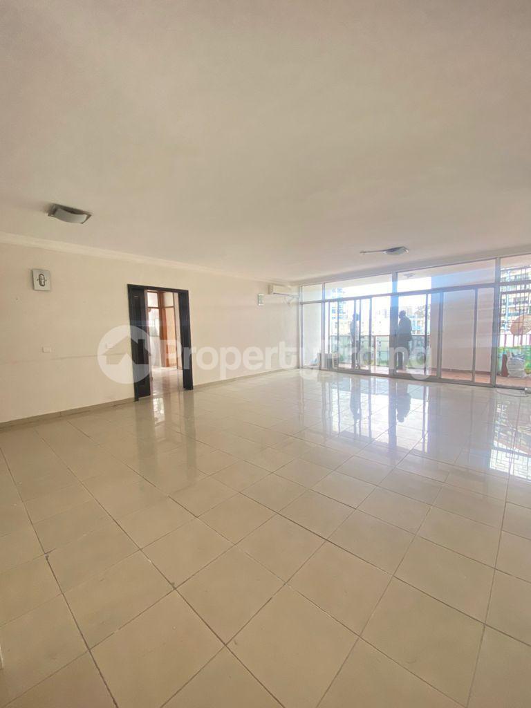 4 bedroom Flat / Apartment for sale 1004 Victoria Island Lagos - 7