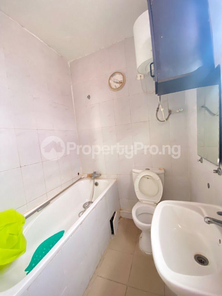 4 bedroom Flat / Apartment for sale 1004 Victoria Island Lagos - 12