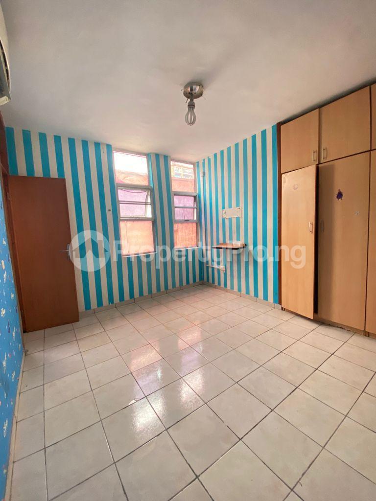 4 bedroom Flat / Apartment for sale 1004 Victoria Island Lagos - 8