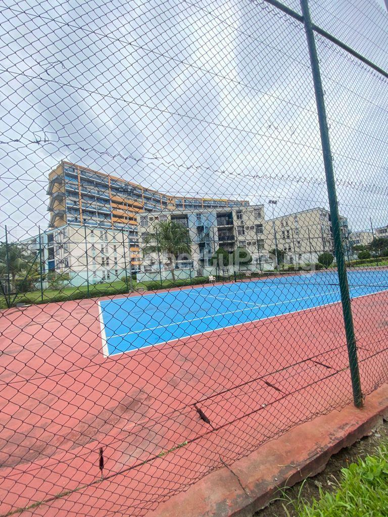4 bedroom Flat / Apartment for sale 1004 Victoria Island Lagos - 1