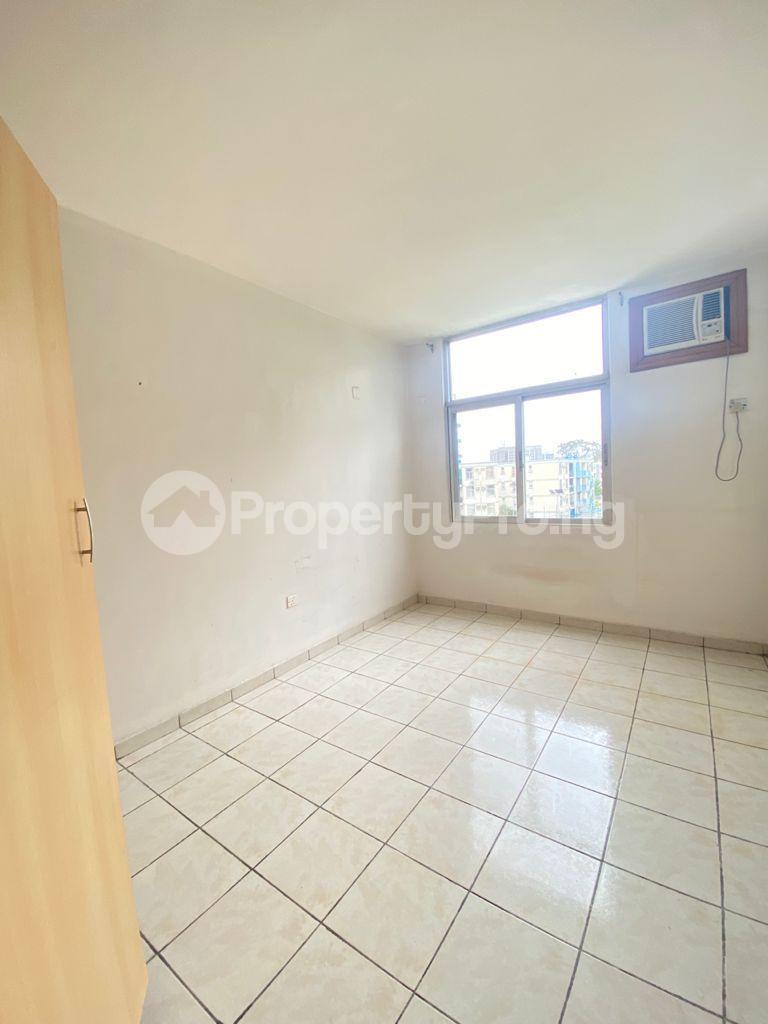 4 bedroom Flat / Apartment for sale 1004 Victoria Island Lagos - 10
