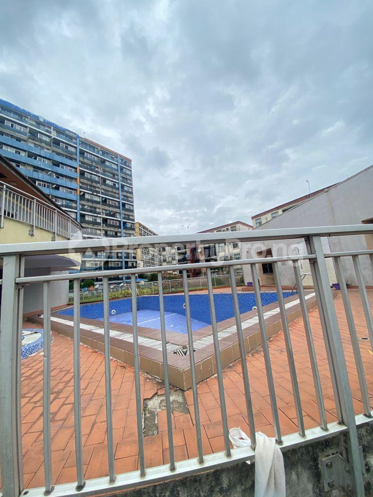 4 bedroom Flat / Apartment for sale 1004 Victoria Island Lagos - 3