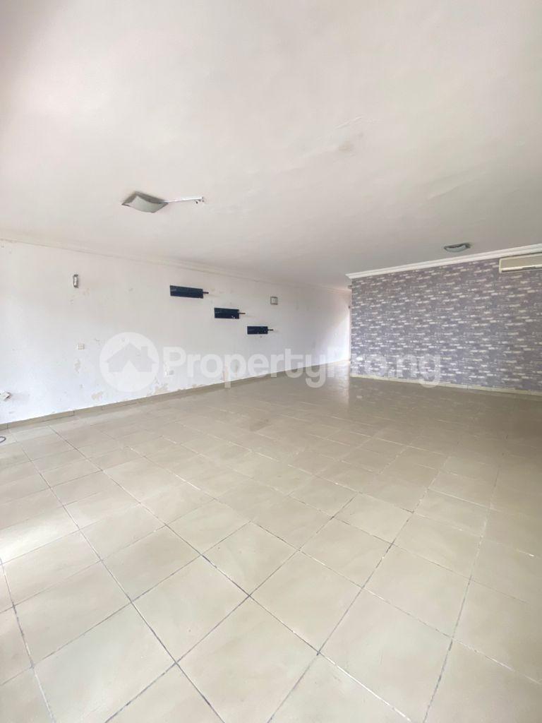 4 bedroom Flat / Apartment for sale 1004 Victoria Island Lagos - 11