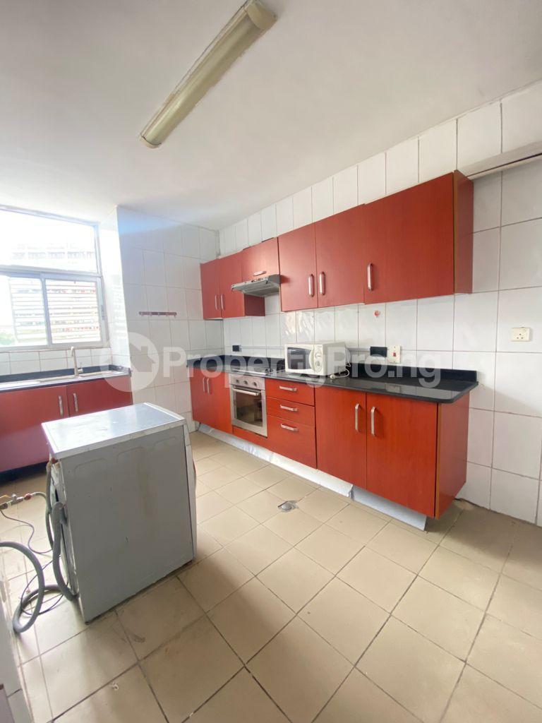 4 bedroom Flat / Apartment for sale 1004 Victoria Island Lagos - 9