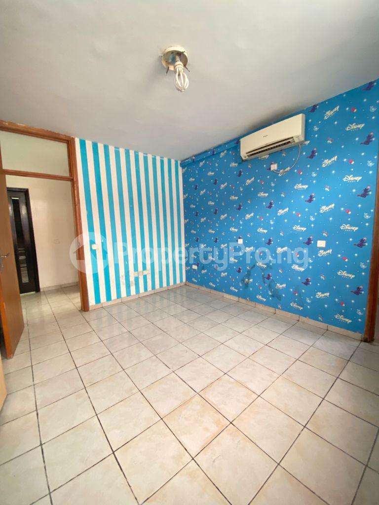 4 bedroom Flat / Apartment for sale 1004 Victoria Island Lagos - 2