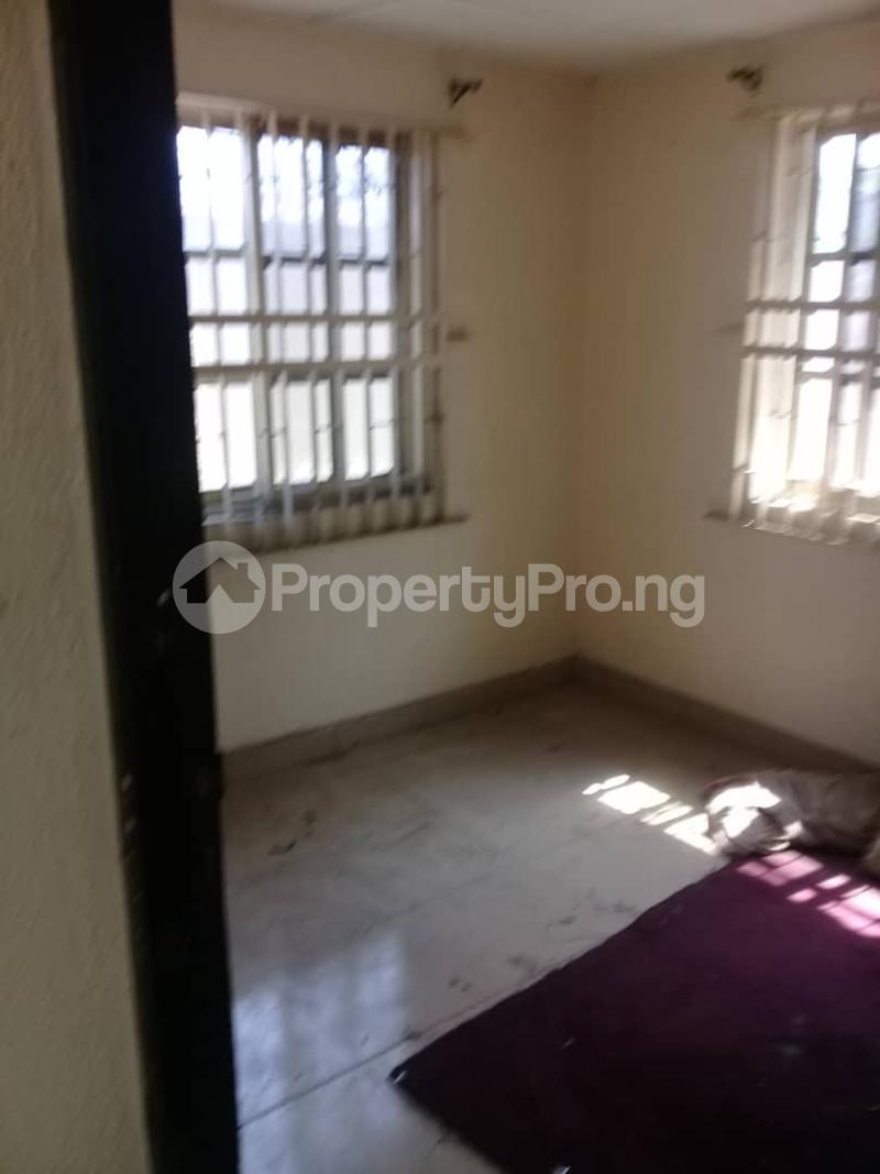 6 bedroom Detached Bungalow House for rent Ladipo Labinjo Bode Thomas Surulere Lagos - 3