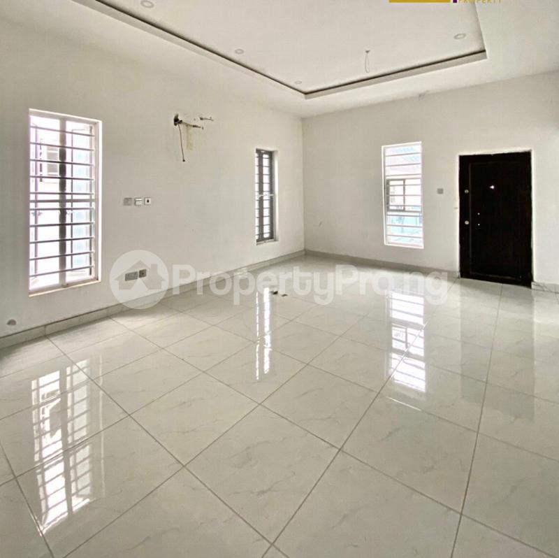 4 bedroom House for sale Agungi Lekki Lagos - 6